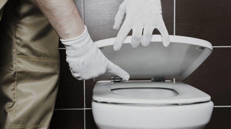 sedot wc kota tegal
